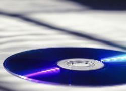 Голливуд через суд хочет запретить копировать DVD
