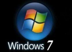 Уже появились вирусы для Windows 7
