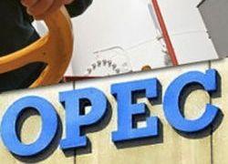 ОПЕК призывает Россию сократить добычу нефти