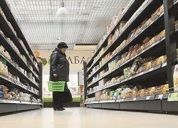Поддержал российского производителя – усугубил кризис