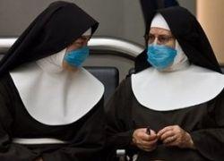 В Мексике от свиного гриппа погибли 149 человек