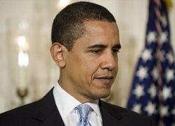 Fox отказался транслировать конференцию Обамы