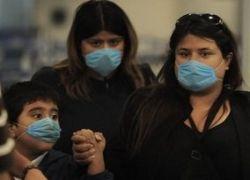 Япония прекратила выдавать визы мексиканцам