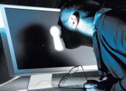 Шведские интернет-провайдеры поддержали пиратов