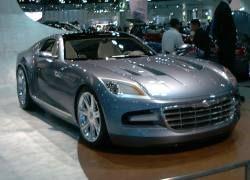 Самый дорогой автомобиль: Aston Martin One-77