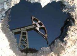Минэнерго отказало Сечину в создании госрезерва нефти