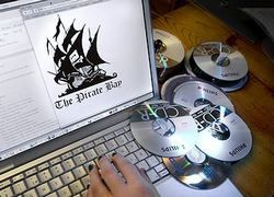 За что судили Pirate Bay и что из этого вышло