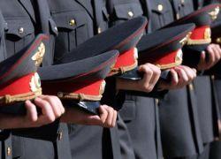 На Евровидении будут работать почти 6000 милиционеров