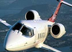 Олигархи пересаживаются на арендованные самолеты