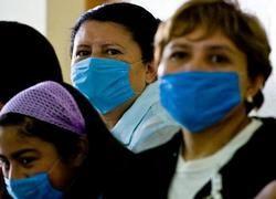 Кризис и вирус как лучшее лекарство от скуки