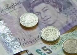 Англия выделит миллиард фунтов на налоговых уклонистов