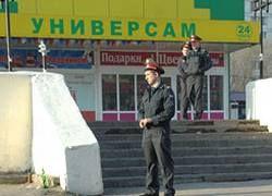 Милиционеры имели право убить Евсюкова, но не стали