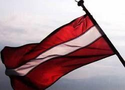 """Латвия предъявила России первый счет \""""за оккупацию\"""""""