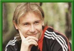 Маминов возглавил Локомотив