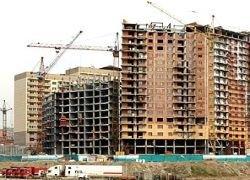 Жилье эконом-класса в РФ будут строить за счет ипотеки