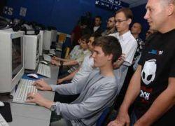 Российская индустрия онлайн-игр может исчезнуть