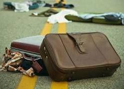Как избежать проблем с багажом в путешествии