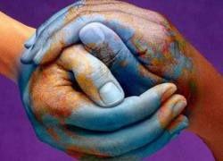 Кошмар глобализации: кризисы и эпидемии