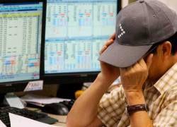 Что нам делать с экономическим кризисом?