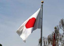 """Кризис \""""воскресил\"""" японских коммунистов"""