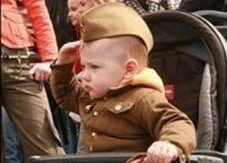 Чего боятся противники патриотического воспитания?
