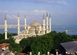 Цены на отдых в Турции упадут в июне