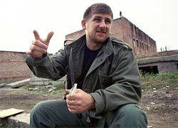 Кадыров лично раздаст землю в Чечне