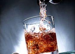 Из чего делают крепкие спиртные напитки?