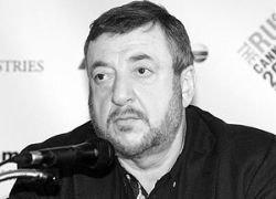 Павел Лунгин о кино и Каннском кинофестивале