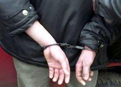 Пять пьяных подростков угнали шесть автомобилей за ночь