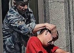 Генпрокурор РФ предлагает крепко взяться за экстремизм