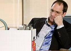 Предприятиям РФ грозит национализация за увольнения