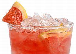 Сок грейпфрута усиливает действие антираковых лекарств