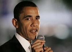 100 дней Обамы: результатов нет, надежда остается