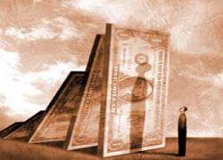 Мировой бизнес ждет Великая депрессия?