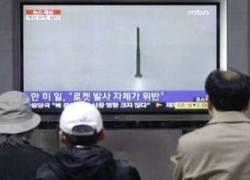 КНДР угрожает ООН ядерными испытаниями за критику