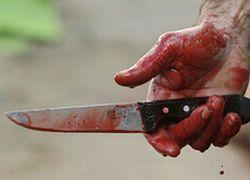 Пять человек убиты в офисе в центре Хабаровска