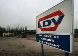 Британская компания Дерипаски объявила о банкротстве