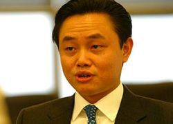 Китайский миллиардер попытался покончить собой