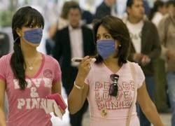 МИД рекомендует россиянам не ездить в Мексику