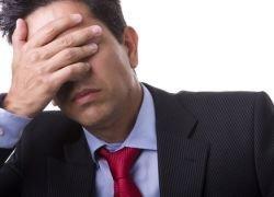 8 видов боли, которые не стоит игнорировать