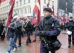 Россия не рассмотрит денежные претензии Латвии