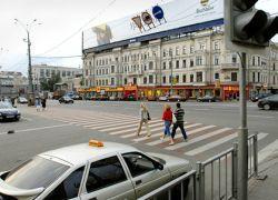 Повышение штрафов в РФ ударит не только по водителям