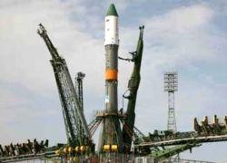 Военный российский спутник выведен на орбиту
