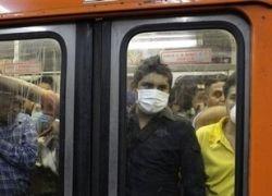 ВОЗ предрекает неизбежную пандемию свиного гриппа