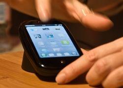 Palm Pre оказался самым дешевым смартфоном