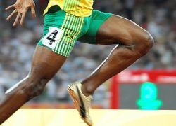 Названы  пойманные на допинге спортсмены Олимпиады-2008