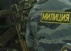 В Перми в результате милицейских пыток умер мужчина