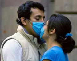 Очередной свинский грипп: мифы и реалии