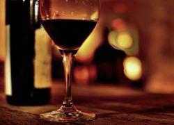 Какими бывают итальянские вина?